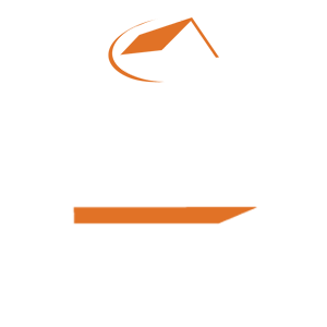 MLC Contracting and Cabinetry